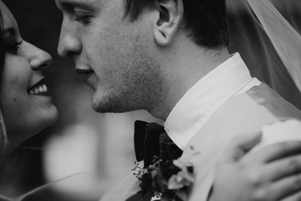 andrew and meagan wedding-65.jpg