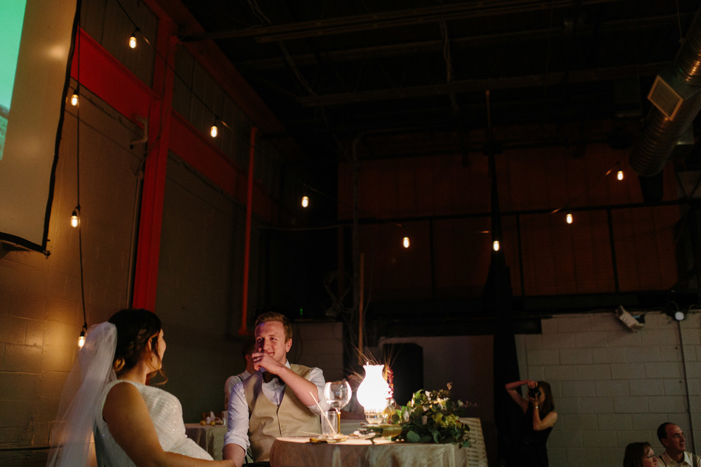 andrew and meagan wedding-69.jpg
