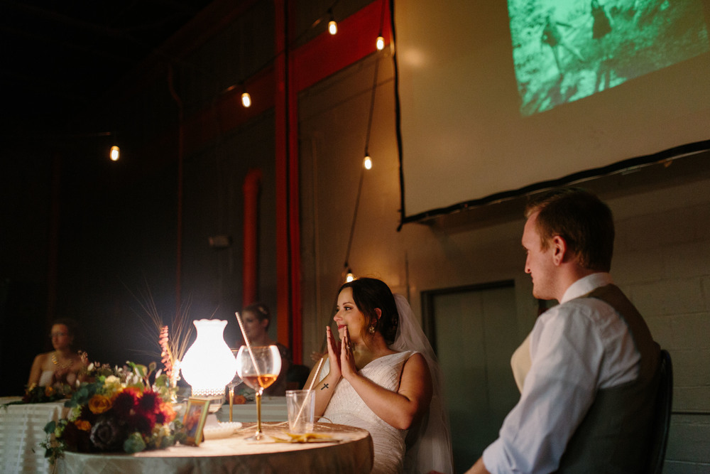 andrew and meagan wedding-70.jpg