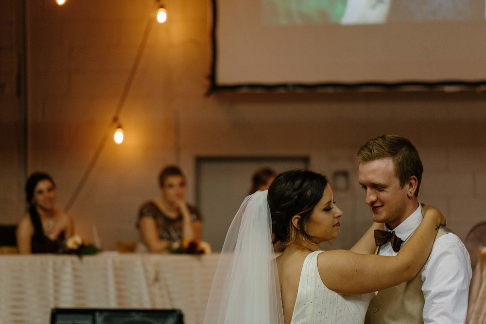 andrew and meagan wedding-73.jpg