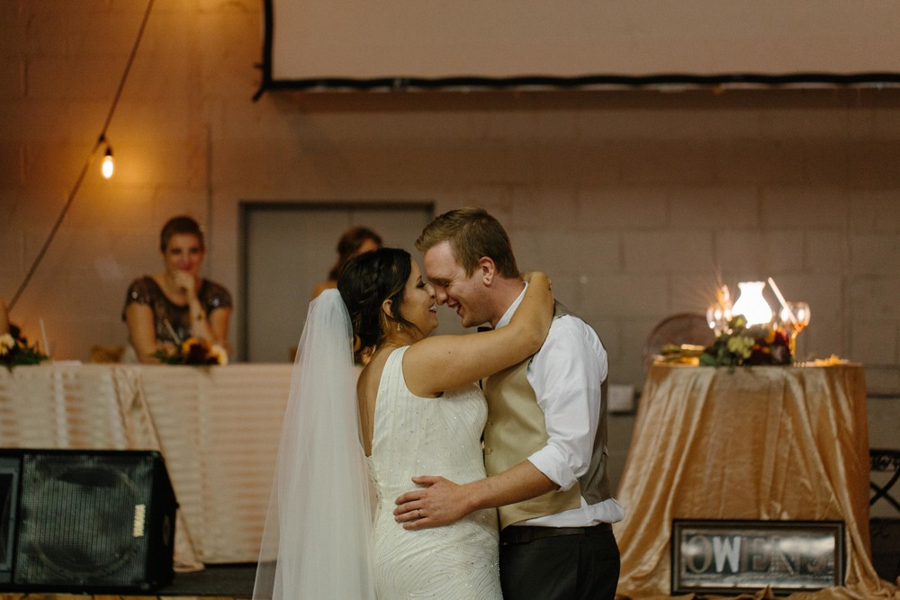 andrew and meagan wedding-74.jpg