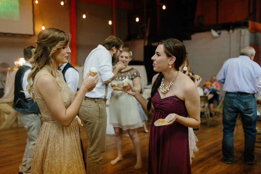 andrew and meagan wedding-79.jpg