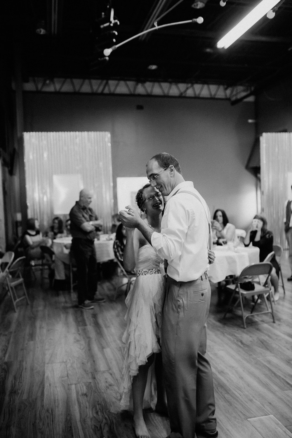 andrew and meagan wedding-81.jpg