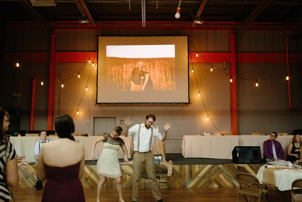 andrew and meagan wedding-82.jpg