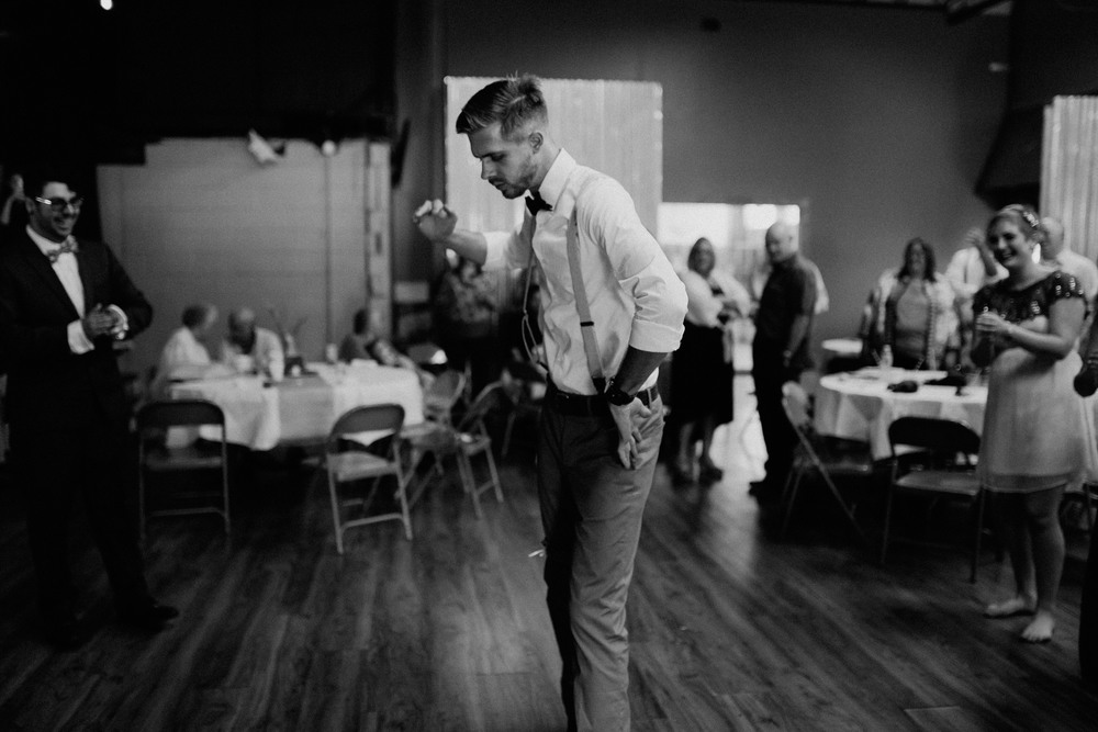 andrew and meagan wedding-86.jpg