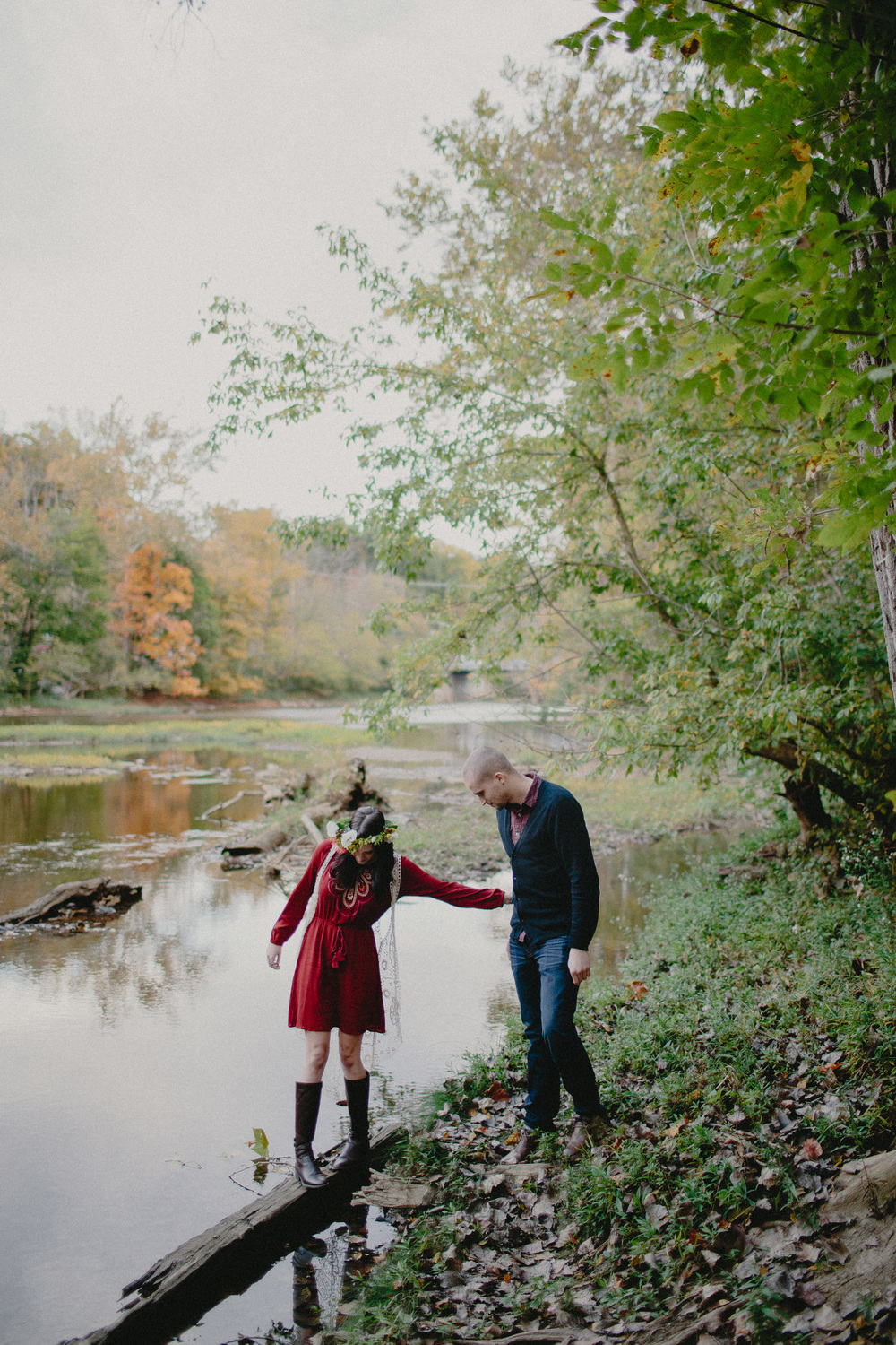 matt and kenzie columbus engagement highbanks metropark-3.jpg