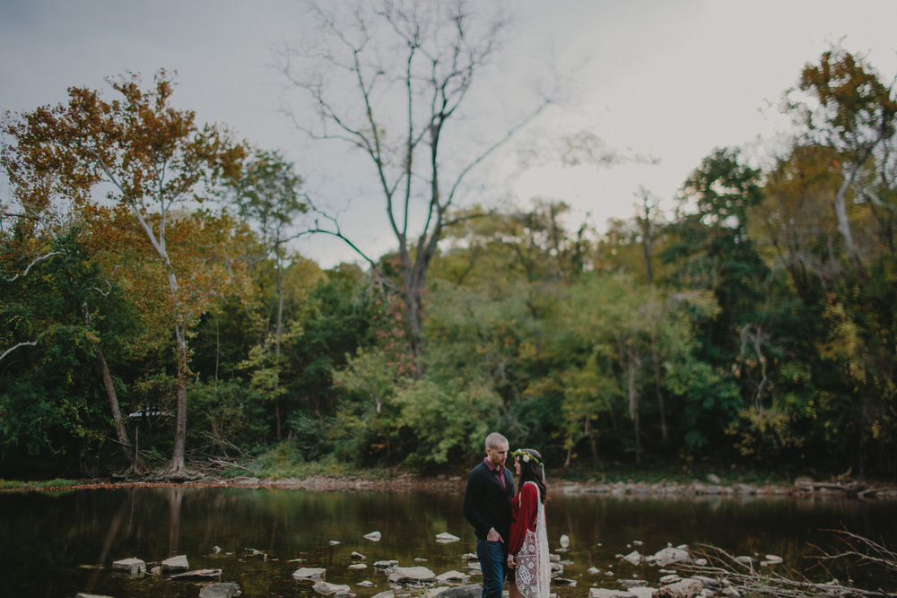 matt and kenzie columbus engagement highbanks metropark-9.jpg
