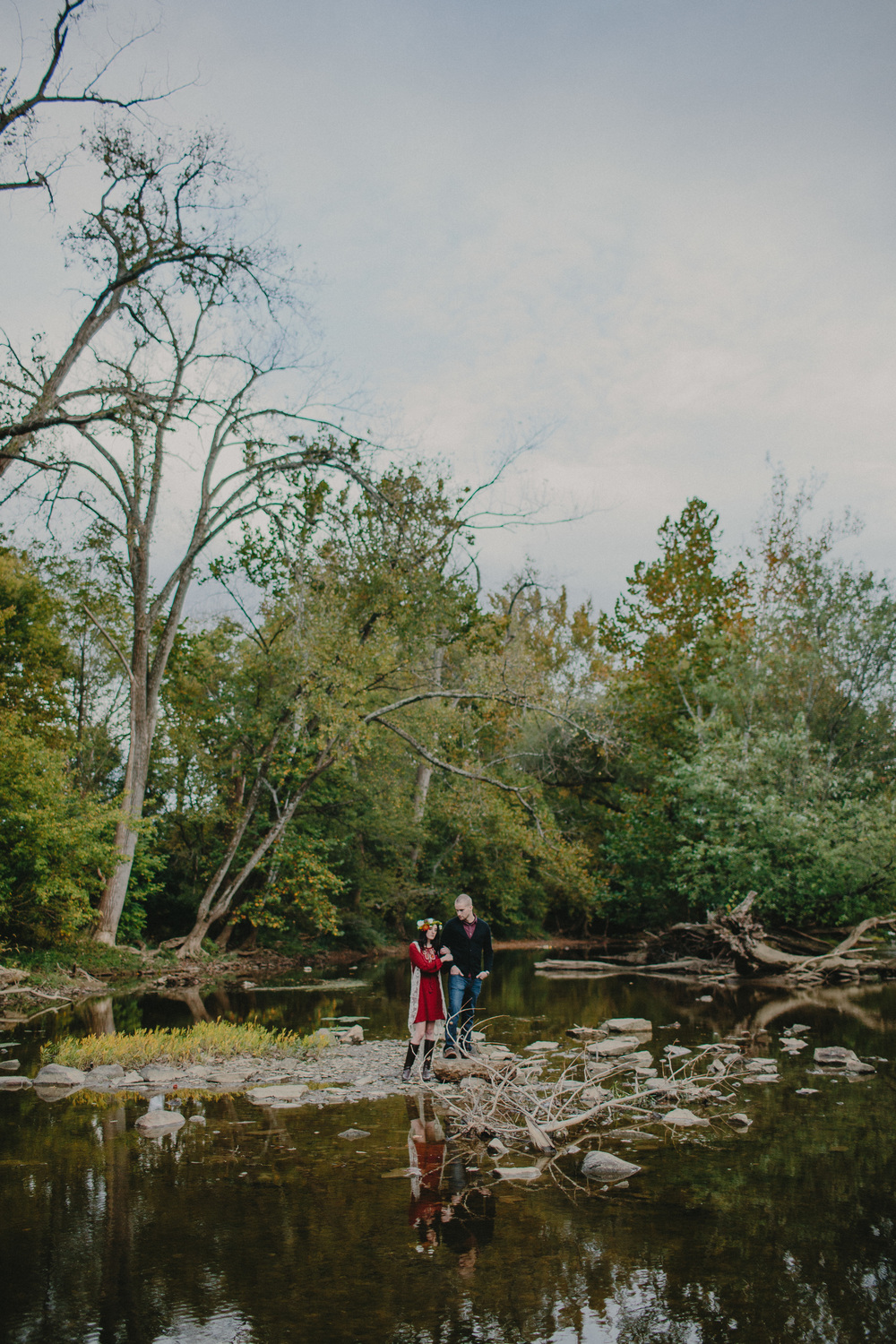 matt and kenzie columbus engagement highbanks metropark-11.jpg
