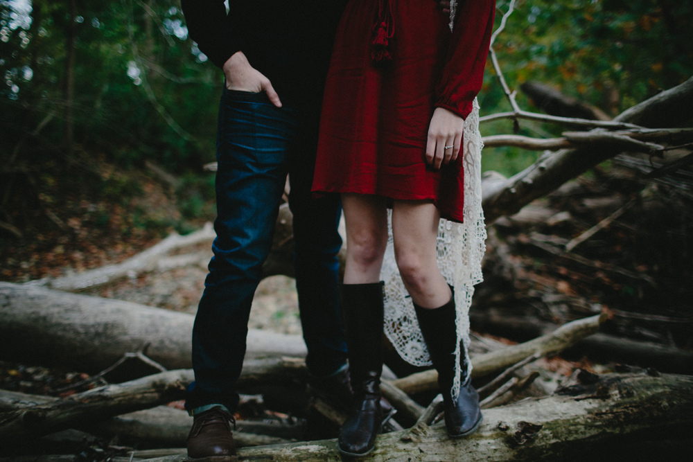 matt and kenzie columbus engagement highbanks metropark-20.jpg