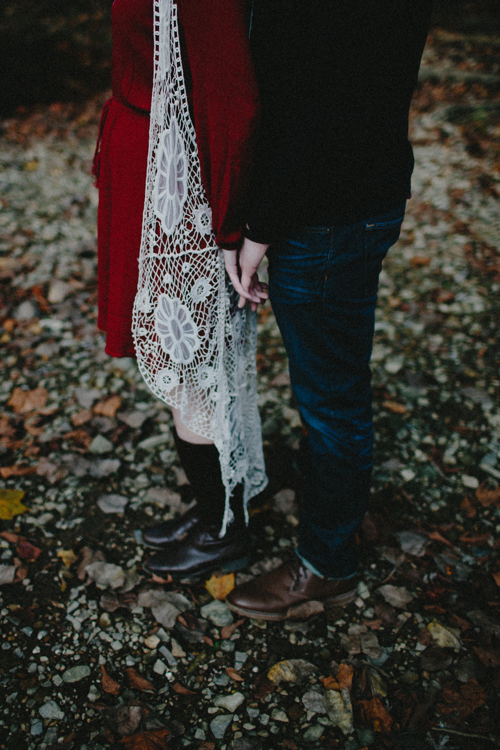 matt and kenzie columbus engagement highbanks metropark-22.jpg
