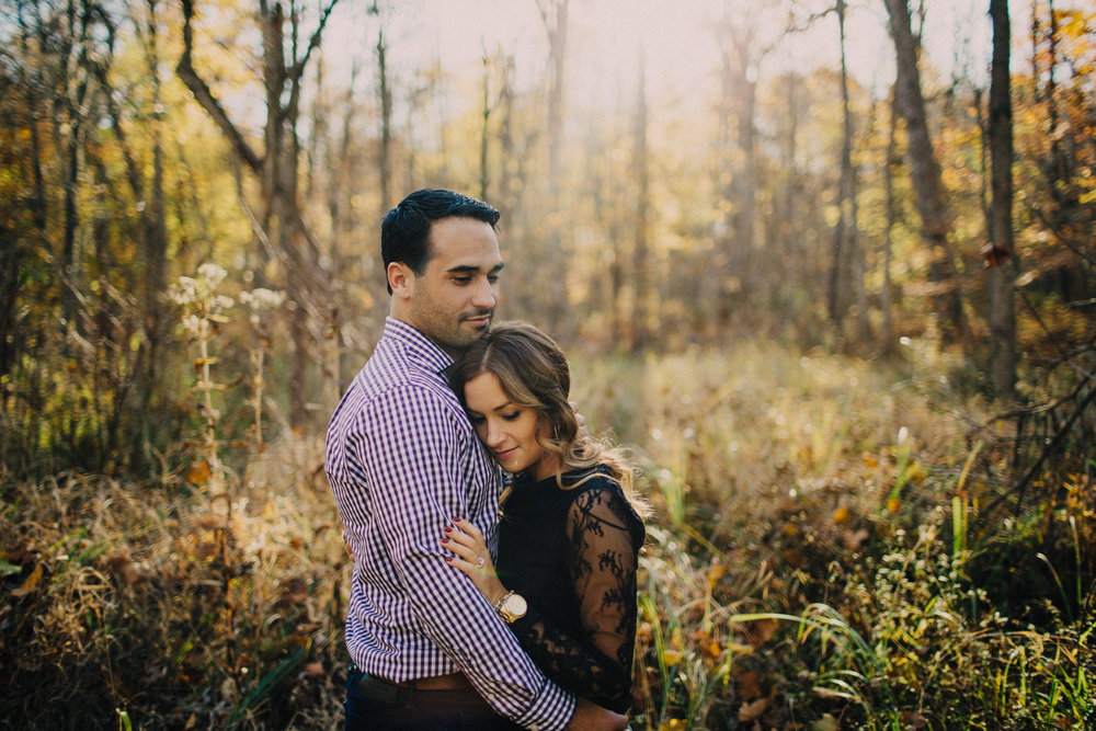 matea state park indiana fort wayne engagement session sarah cusson photography-5.jpg