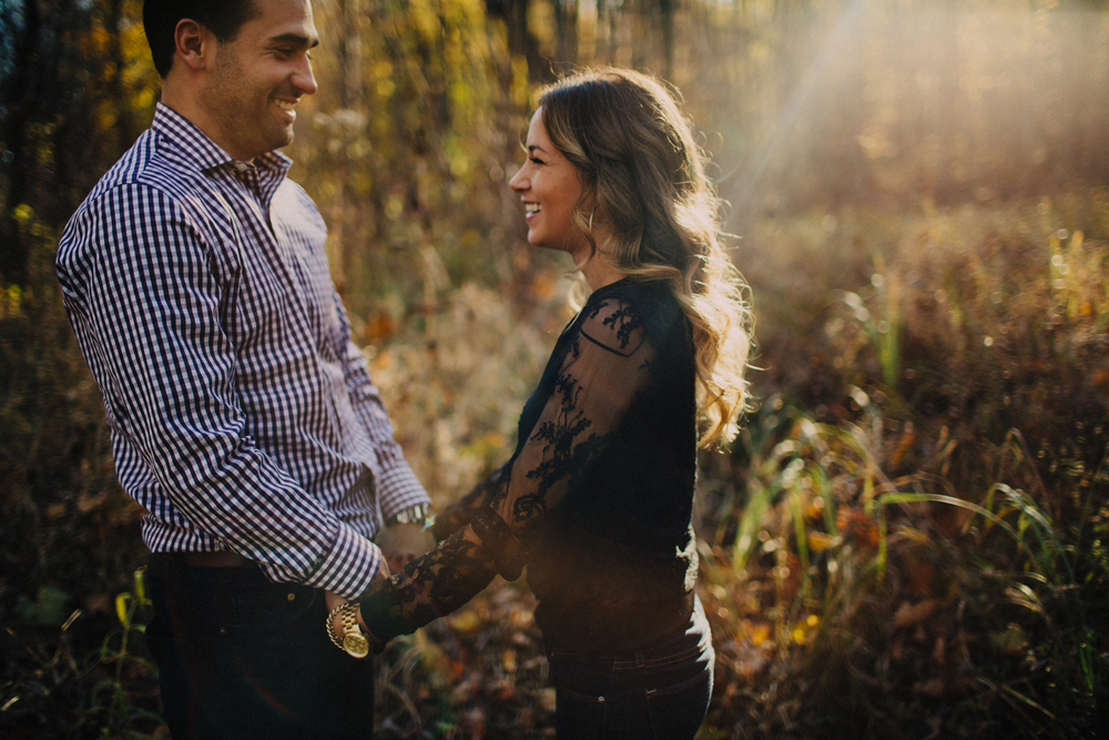 matea state park indiana fort wayne engagement session sarah cusson photography-7.jpg