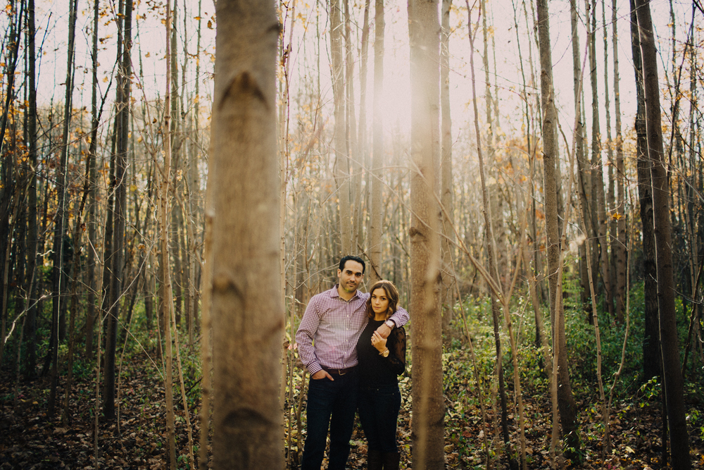 matea state park indiana fort wayne engagement session sarah cusson photography-9.jpg