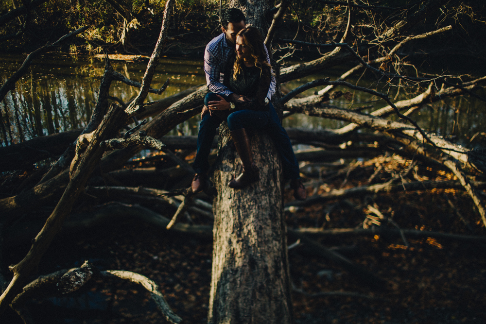 matea state park indiana fort wayne engagement session sarah cusson photography-12.jpg