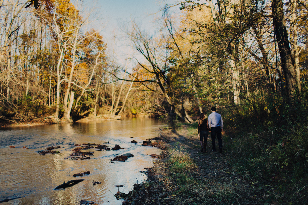 matea state park indiana fort wayne engagement session sarah cusson photography-21.jpg