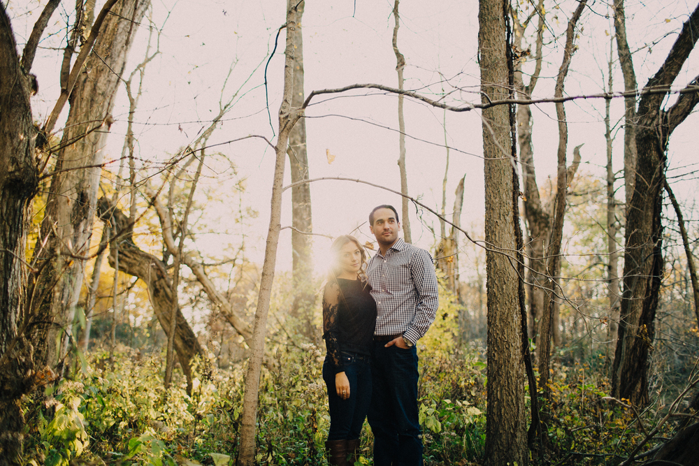 matea state park indiana fort wayne engagement session sarah cusson photography-24.jpg