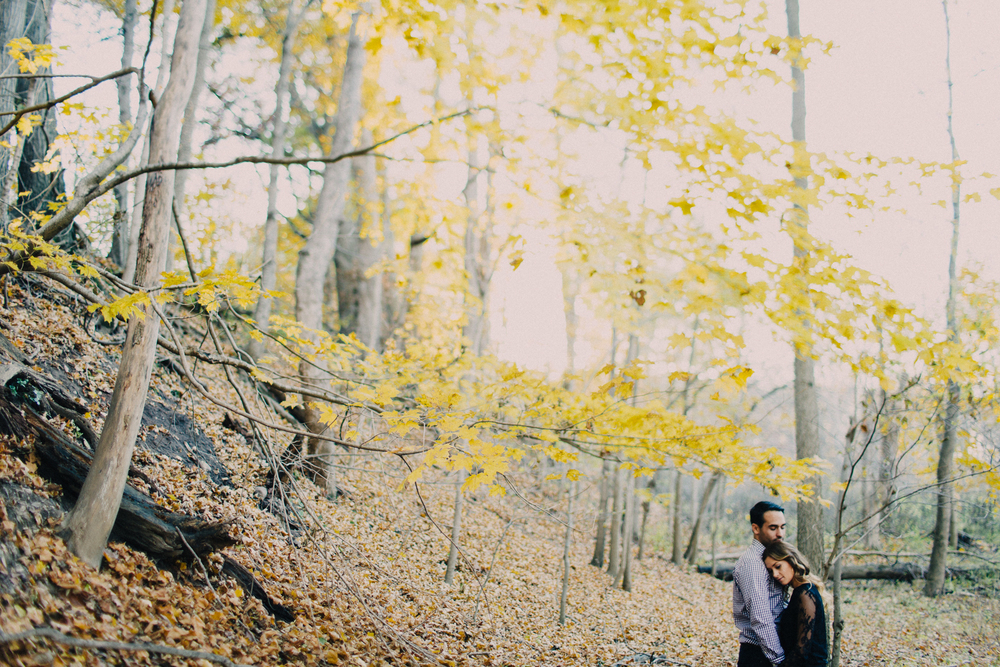 matea state park indiana fort wayne engagement session sarah cusson photography-25.jpg