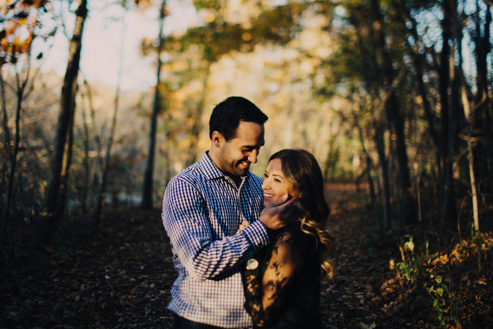 matea state park indiana fort wayne engagement session sarah cusson photography-26.jpg