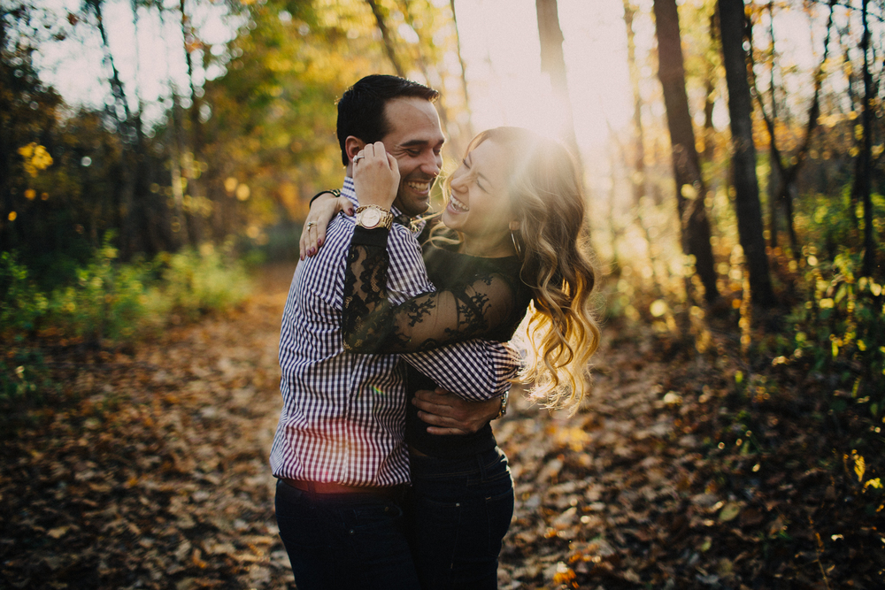 matea state park indiana fort wayne engagement session sarah cusson photography-33.jpg