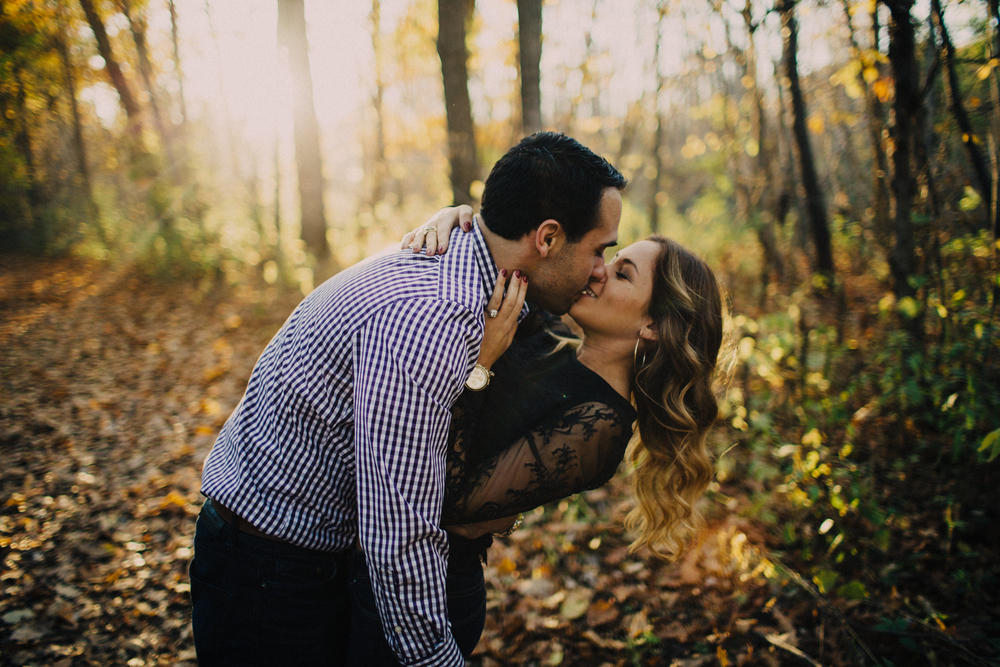 matea state park indiana fort wayne engagement session sarah cusson photography-35.jpg