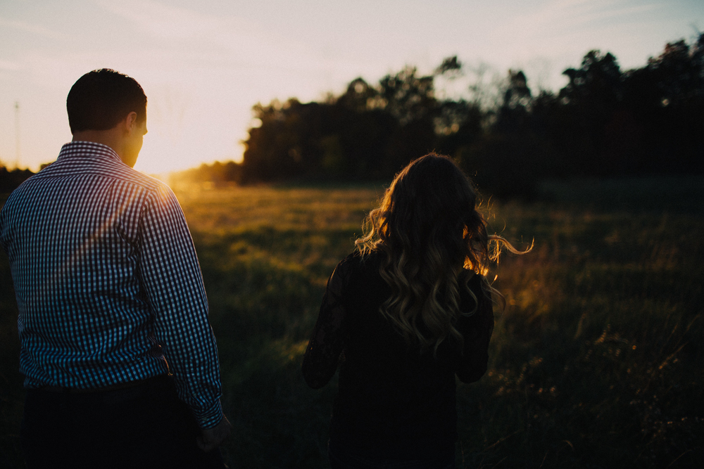matea state park indiana fort wayne engagement session sarah cusson photography-43.jpg