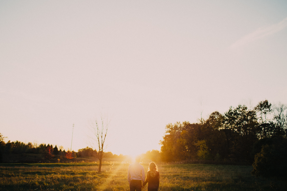 matea state park indiana fort wayne engagement session sarah cusson photography-46.jpg