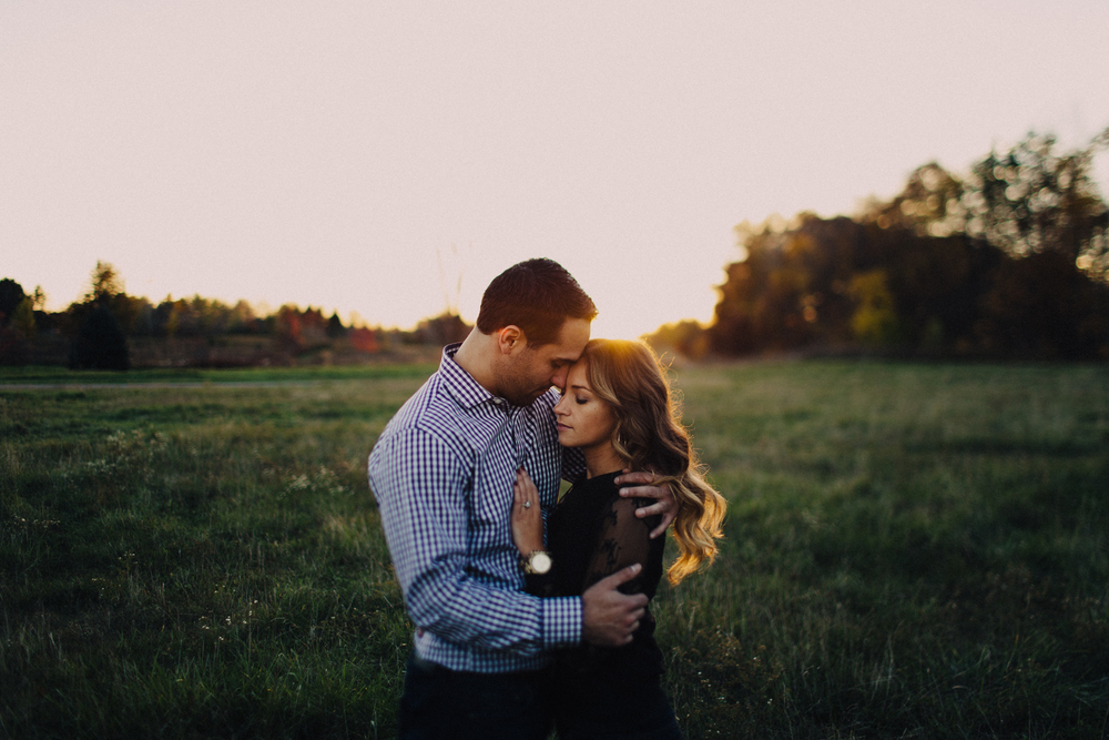 matea state park indiana fort wayne engagement session sarah cusson photography-53.jpg