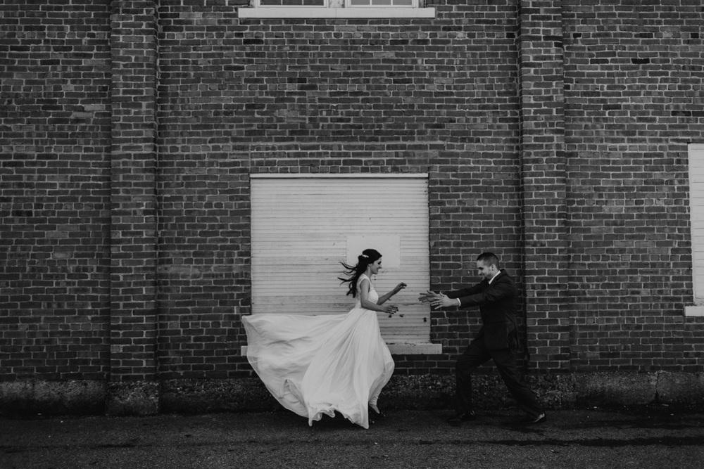 sarahcussonphotography_columbuswedding_matthewandkenzie-38.jpg