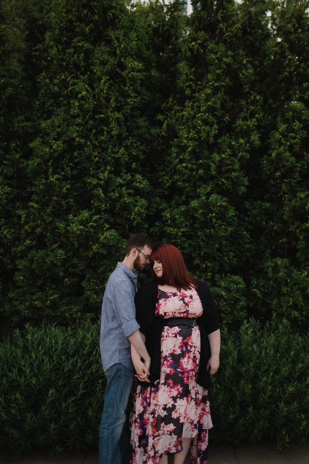 sarahcussonphotography_chicagoengagement_scottandcallie-1.jpg