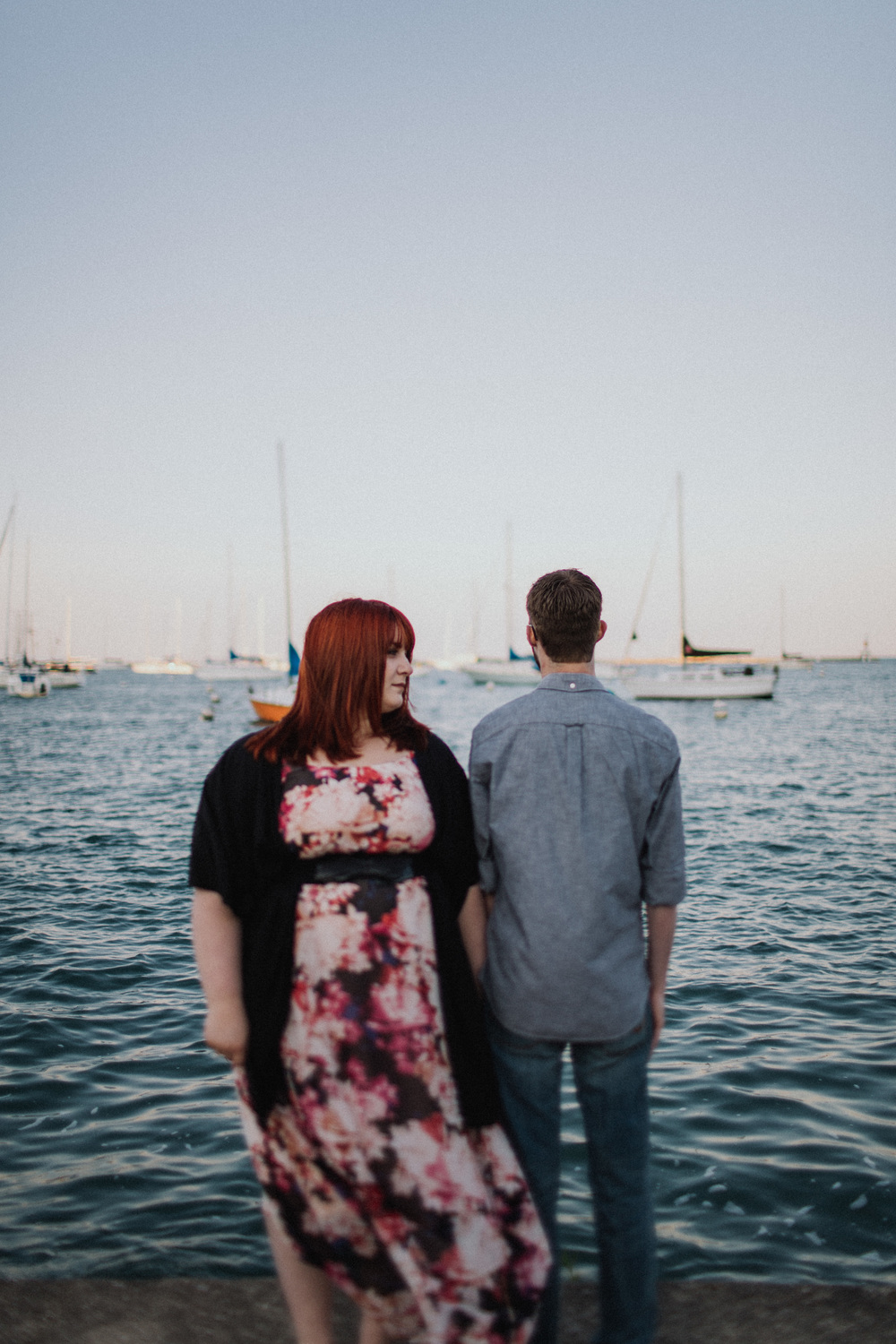 sarahcussonphotography_chicagoengagement_scottandcallie-16.jpg
