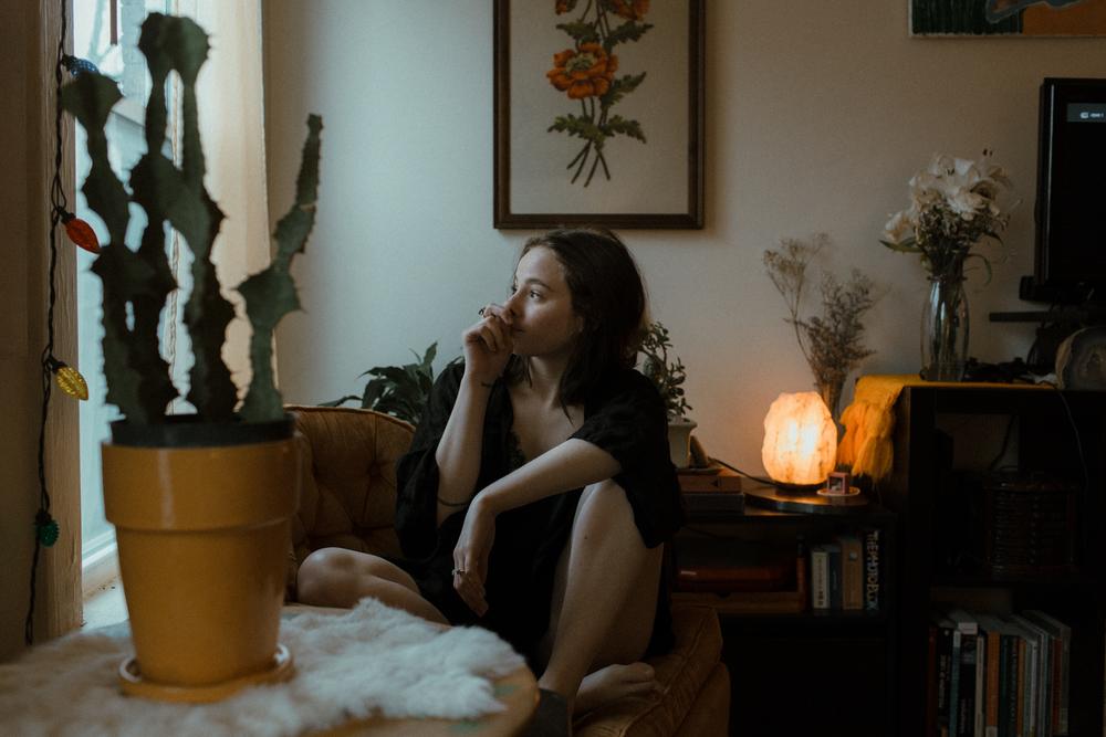 hana boudoir-67.jpg