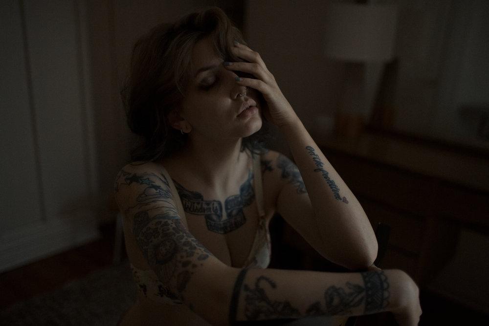 sarah cusson photography_courtney-30.jpg