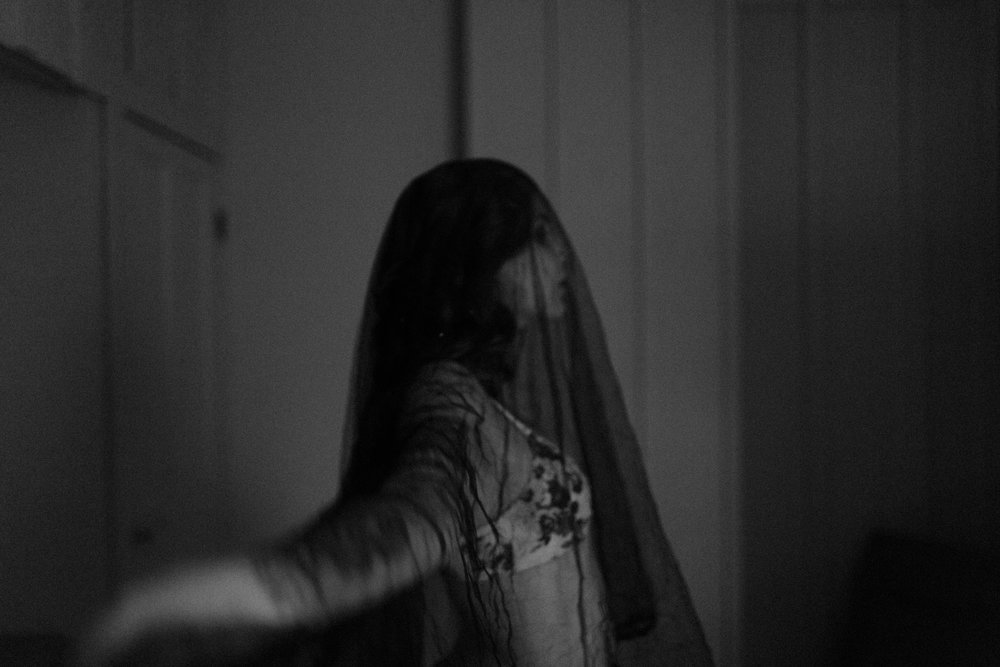 sarah cusson photography_courtney-69.jpg