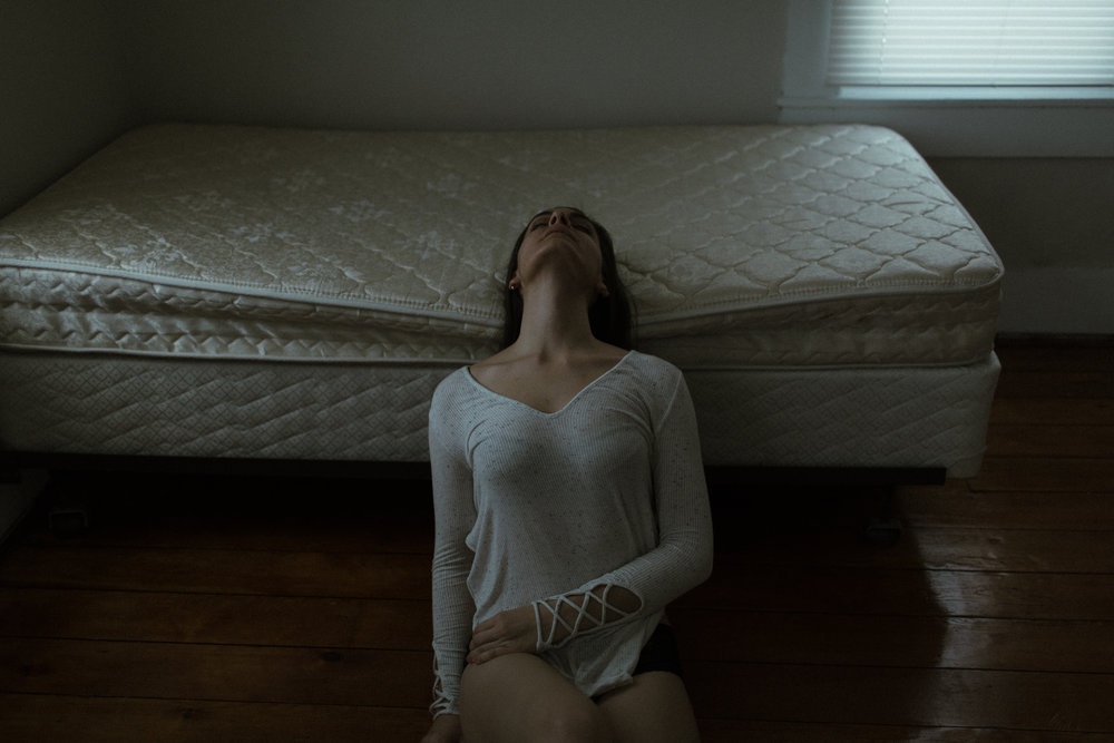 sarah boudoir-10.jpg