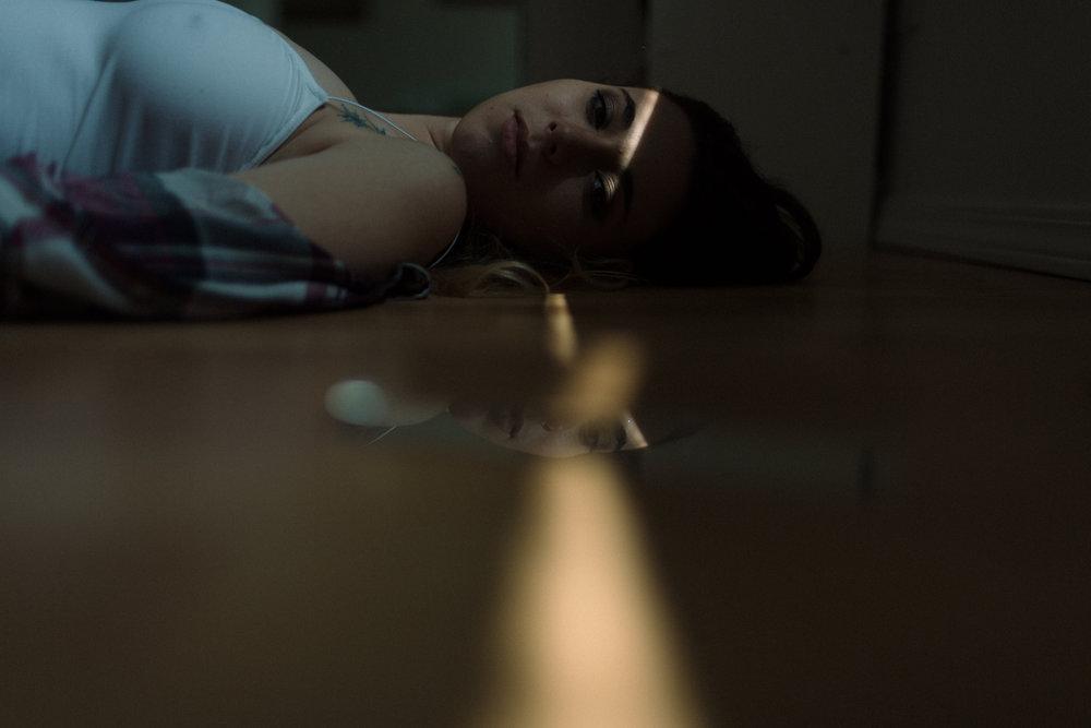 dayton ohio boudoir photography iamsarahrose sarah rose portraits