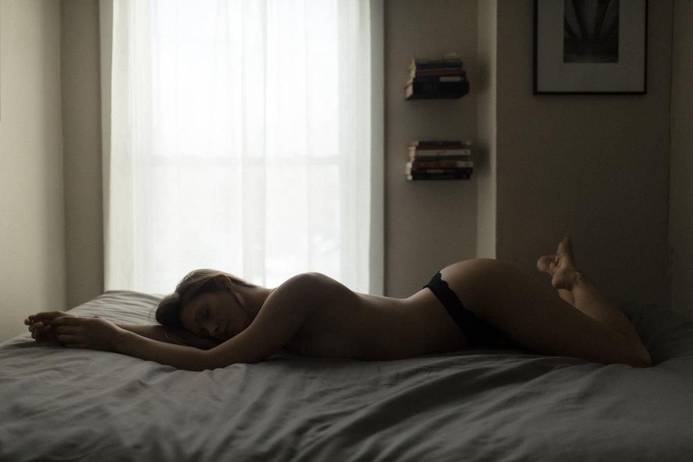 jess boudoir-87.jpg