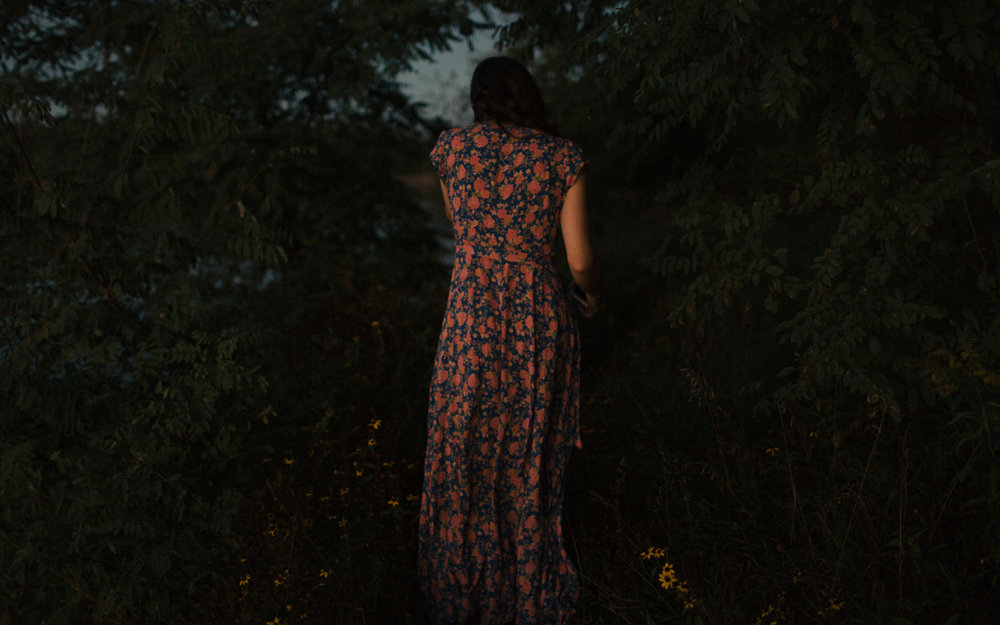 bohemian editorial photography sid maxi dress tularosa anthropologie styled shoot