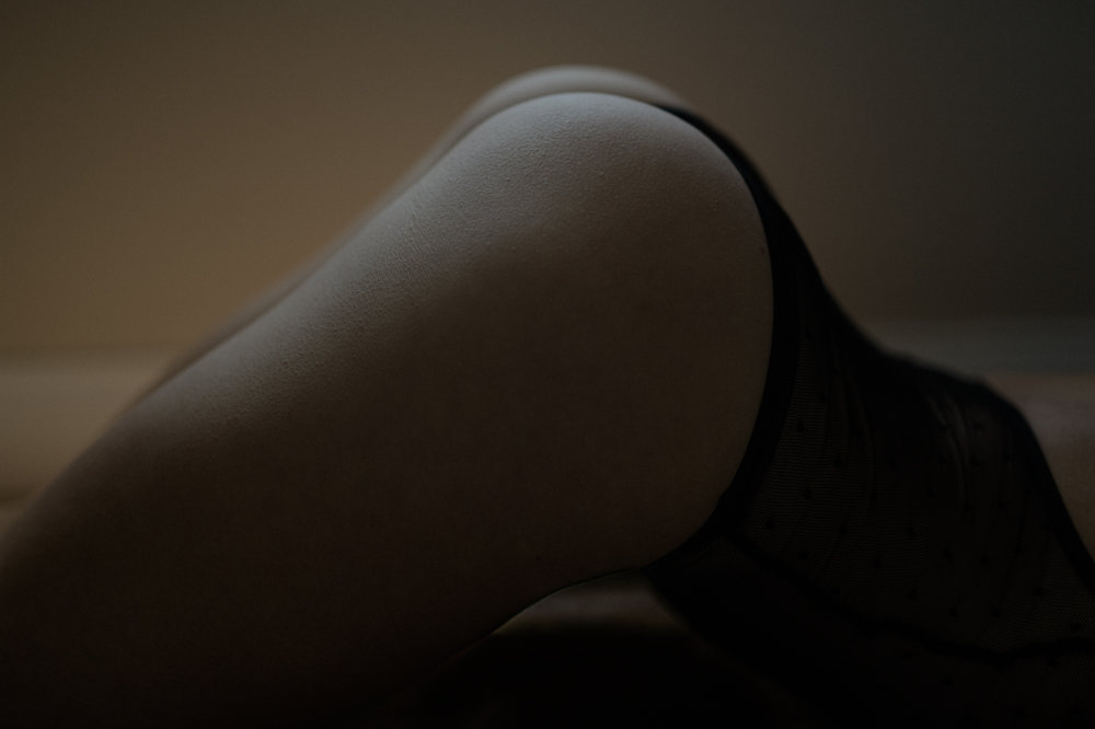 1705_Chicago Moody Boudoir by Sarah Rose Photography-13.jpg