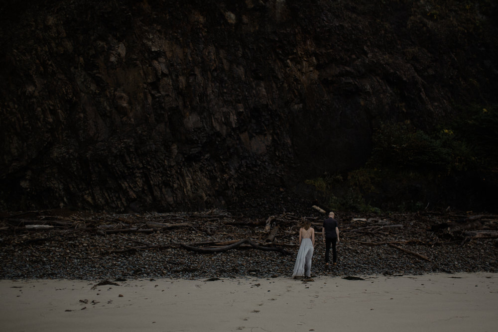 1710 Kevin and Sarah Oregon Coast Engagement Session Sarah Rose Photography-29.jpg