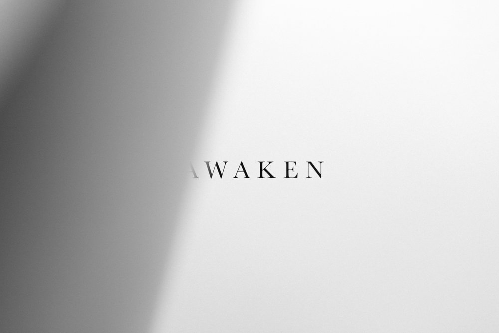 AWAKEN by Sarah Rose_Photo Book.jpg