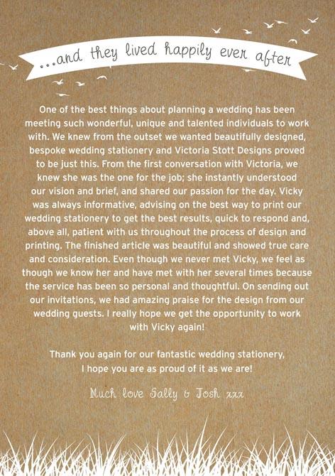 Sallys & Joshes Invites_testimonial-small.jpg