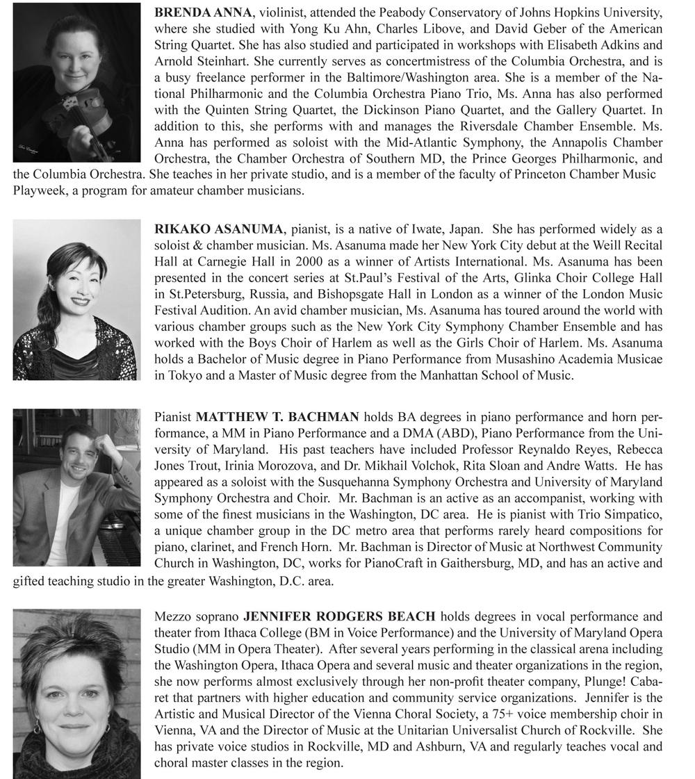 PROGRAM - pg 9