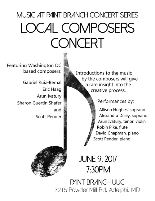 Composer program flyer sm2.jpg