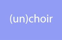 unchoir logo2.jpg