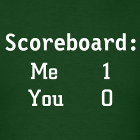 scoreboard-me-1-you-0_design.png