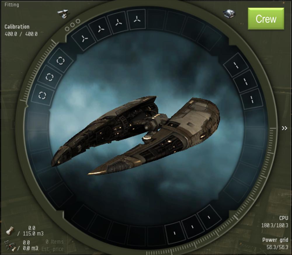 ShipFittingWindowCrewMod.png
