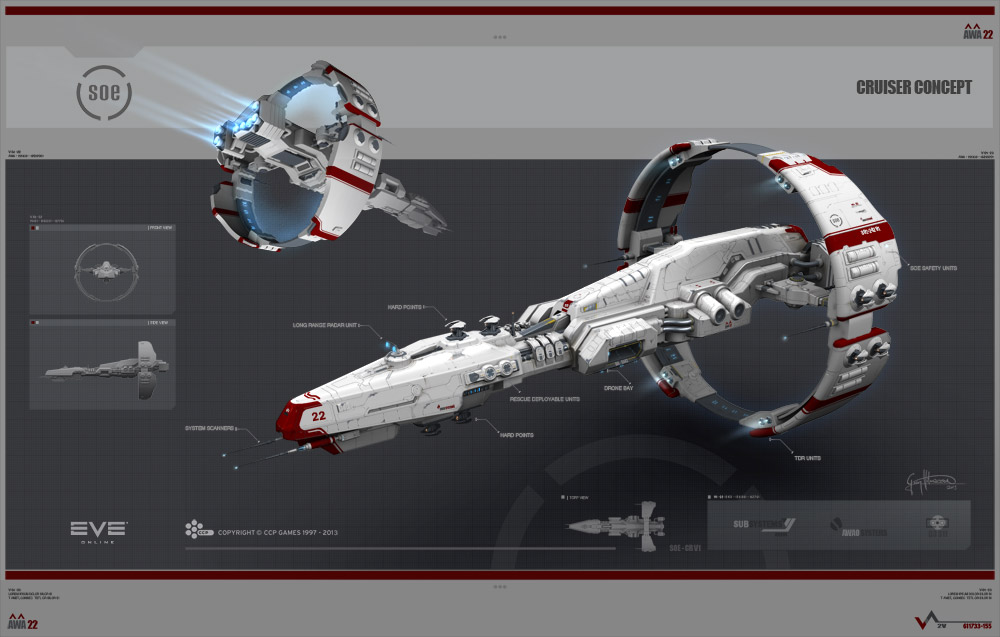 soe-cruiser-big.jpg
