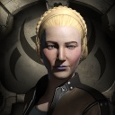 Lozdod Pousel, the most popular agent in EVE Online