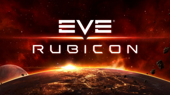 EVE Rubicon.png
