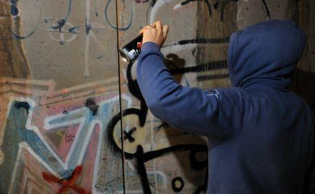 GraffitiVandal.jpg